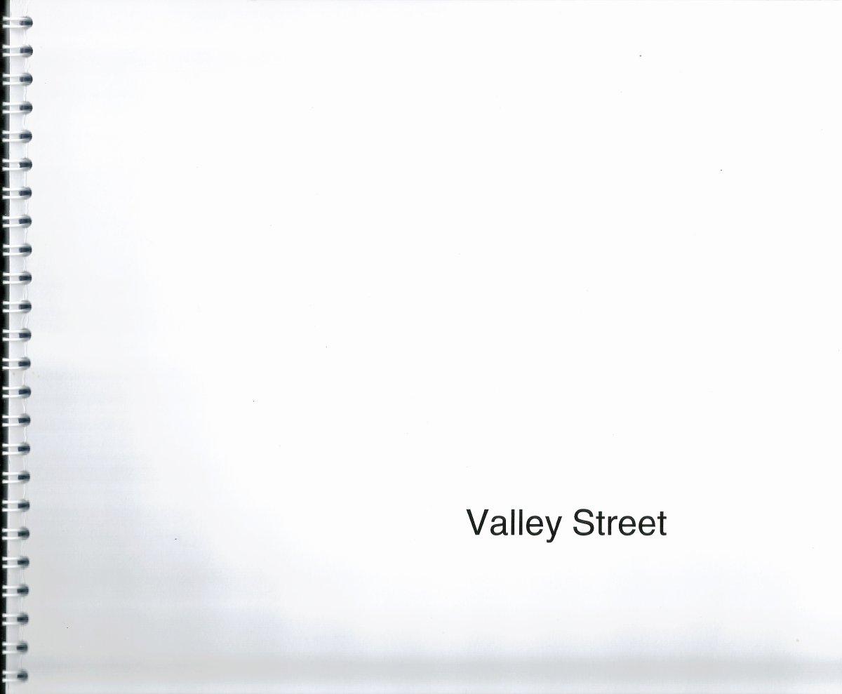 Valley Street
